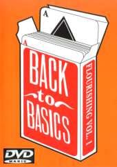 Back to Basics 1