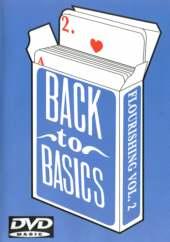 Back to Basics 2