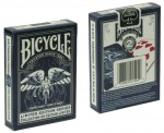 Bicycle Limited Edition Nr. 2