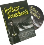 HotShot with Rubberbands