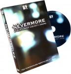 Nevermore von Dave Forrest und Mat L'Anoire