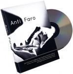 Anti Faro von Christian Englbom