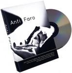 Anti Faro von Christian Englbom