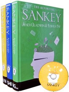 The Definitive Sankey