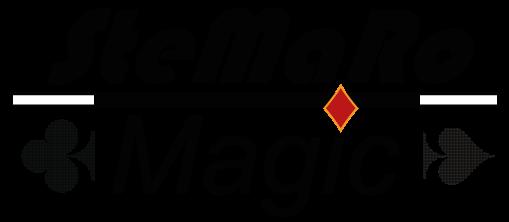 Zauberartikel - Testberichte und Erfahrungen