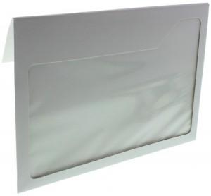 Unbelievalope (Spezial-Briefumschlag)