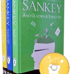 The Definitive Sankey