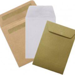 Zauber-Umschläge / Manila Envelopes / Pay Envelopes